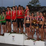 2011 CH LMM SA