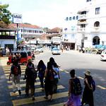 09 Viajefilos en Sri Lanka. Kandy 38