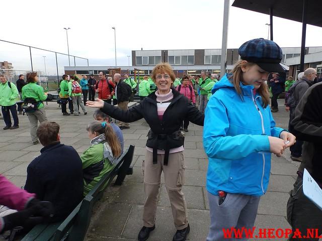 2015-03-07 Noordwijk 25 Km (10)