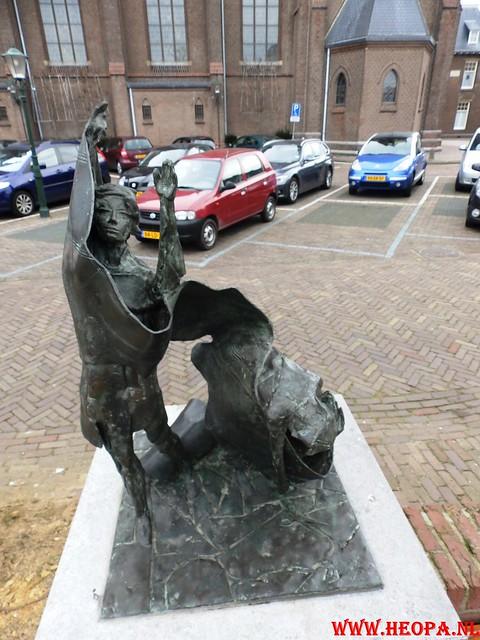2015-03-07 Noordwijk 25 Km (56)