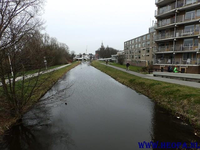 28-03-2015  Rs'80 Zoetermeer      26.8 Km (17)