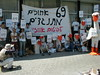 הפגנת פיטום 2002