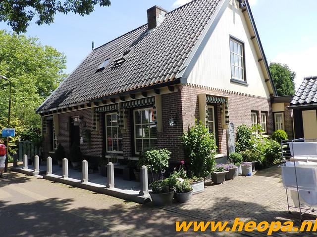 2016-06-17 Plus 4 Daagse Alkmaar 25 Km  (142)