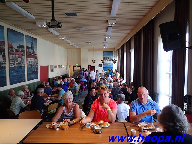 2016-07-18 Nijmegen (4)