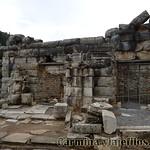 06 Viajefilos en Turquia. Efeso 06