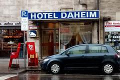 hotelDAHEIM (1)korr