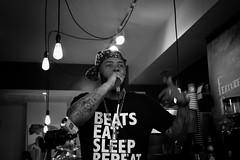 DJ-SCRATCH