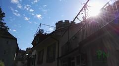 Solothurn - die schönste Barockstadt der Schweiz