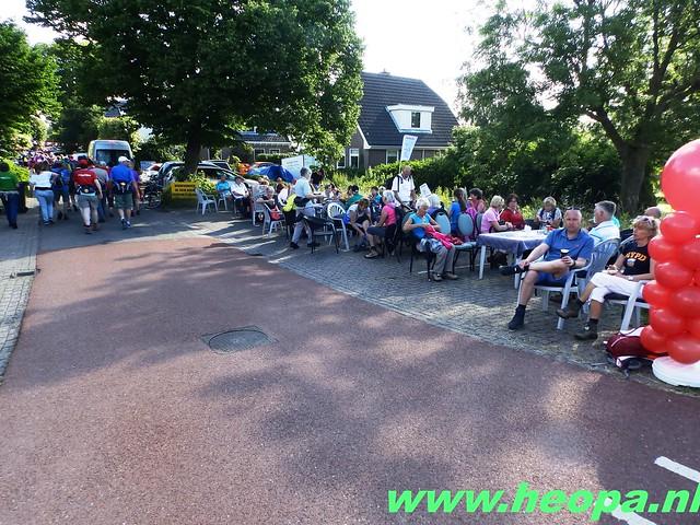 2016-06-16 2e dag Plus Wandel 4 Daagse Almaar 26 Km (39)