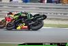2015-MGP-GP01-Espargaro-Qatar-Doha-110