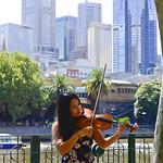Viajefilos en Australia, Melbourne 214