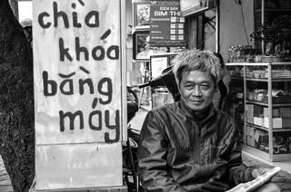 Vietnam _ Hanoi (33)