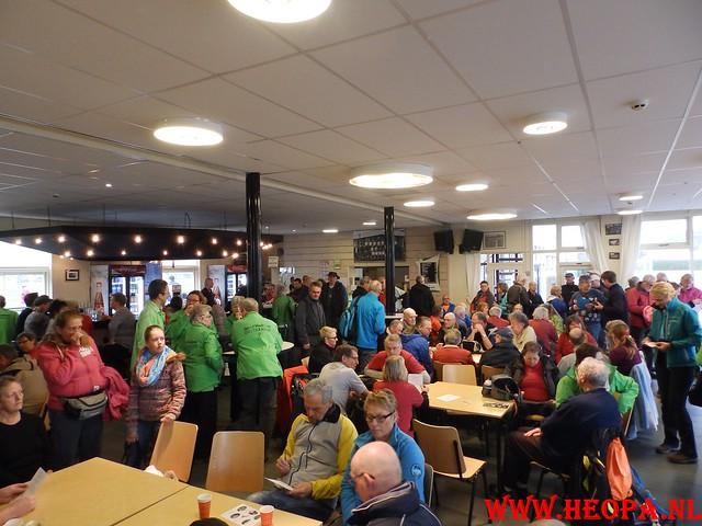2015-03-07 Noordwijk 25 Km (4)