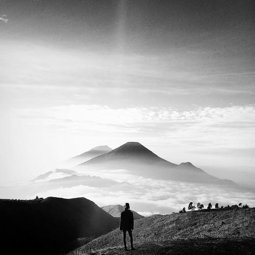 gunungprau