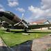 Museo Aeronautico de Maracay