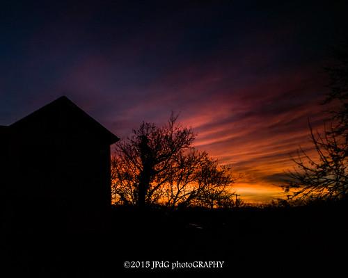 sunrise unitedstates pennsylvania newhope motorolanexus6androidrawandroid