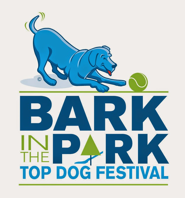 Bark in the Park_final-01