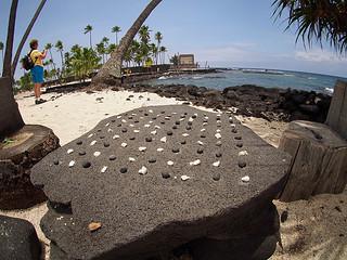 Pu'uhonua O Honaunau NP -Joe 1 | by KathyCat102