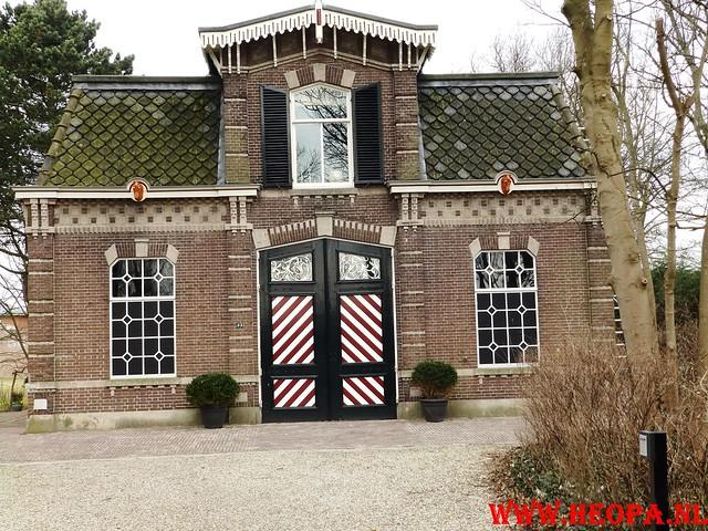 2015-03-07 Noordwijk 25 Km (68)