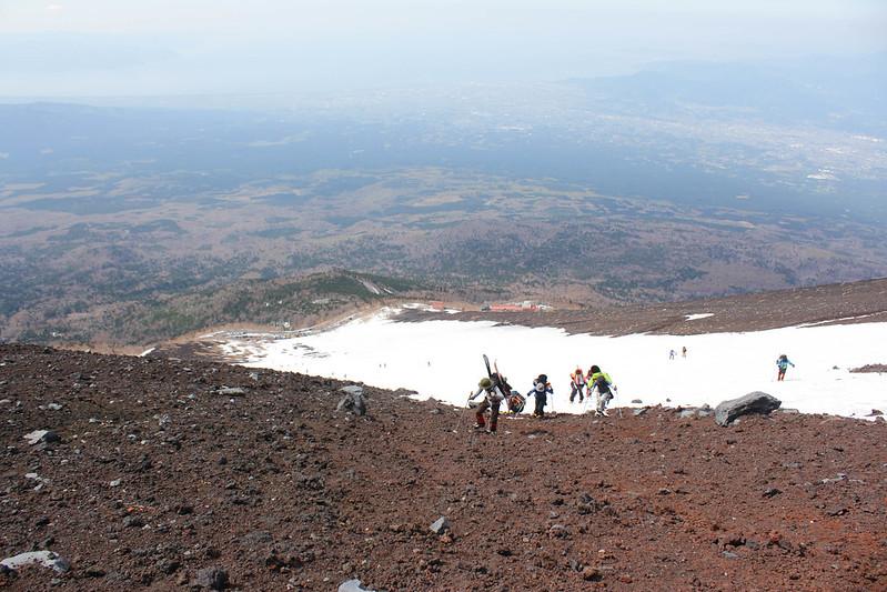 2014-05-11_00094_富士山.jpg