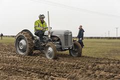 20140405 Vintage Tractor Run 244