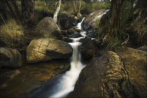 longexposure light nature water landscape bush rocks sony australia wideangle alpha westernaustralia carlzeiss nd400 neutraldensity forrestfield a99 sal1635z variosonnar163528za slta99 stevekphotography