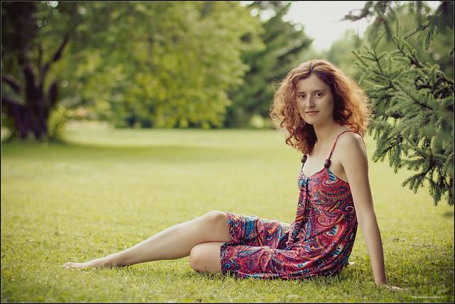 Flickriver: Yepanchintcev Alekseys photos tagged with