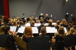 Jan Winborg leder Junior-SYBB