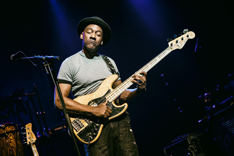 Marcus Miller 04
