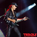 Scorpions @ Rock the Ring - Hinwil - Zurich