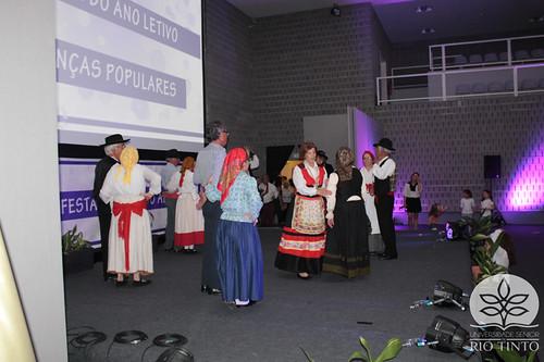 2016_06_17 - USRT - festa de final de ano letivo (426)