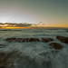 Maroubra Beach by pathoumphone