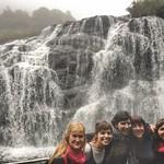 12 Viajefilos en Sri Lanka. Nuwara Eliya 32