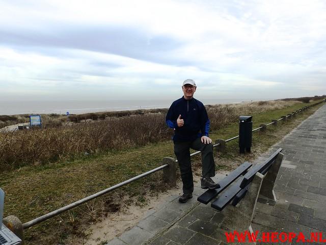2015-03-07 Noordwijk 25 Km (41)