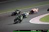 2015-MGP-GP01-Espargaro-Qatar-Doha-111