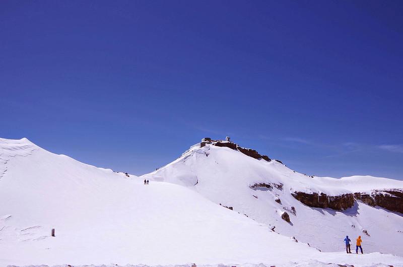 20140511-富士山(Saku)-0422.jpg