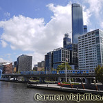 Viajefilos en Australia, Melbourne 210