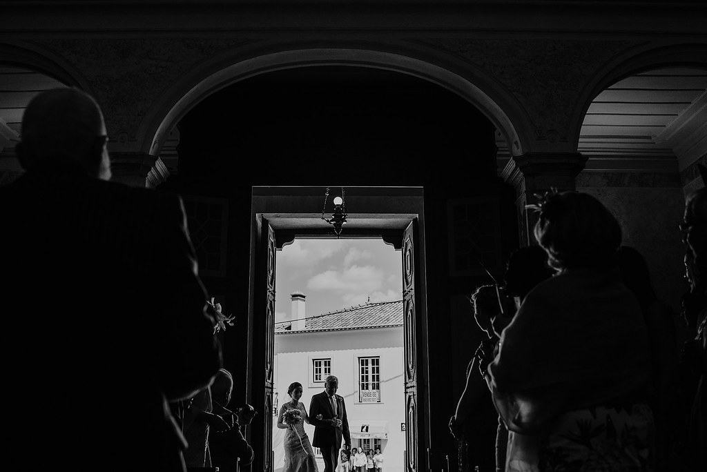 portugal-wedding-photographer_CD_04