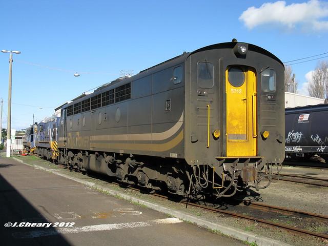 S312-Portland-11062012