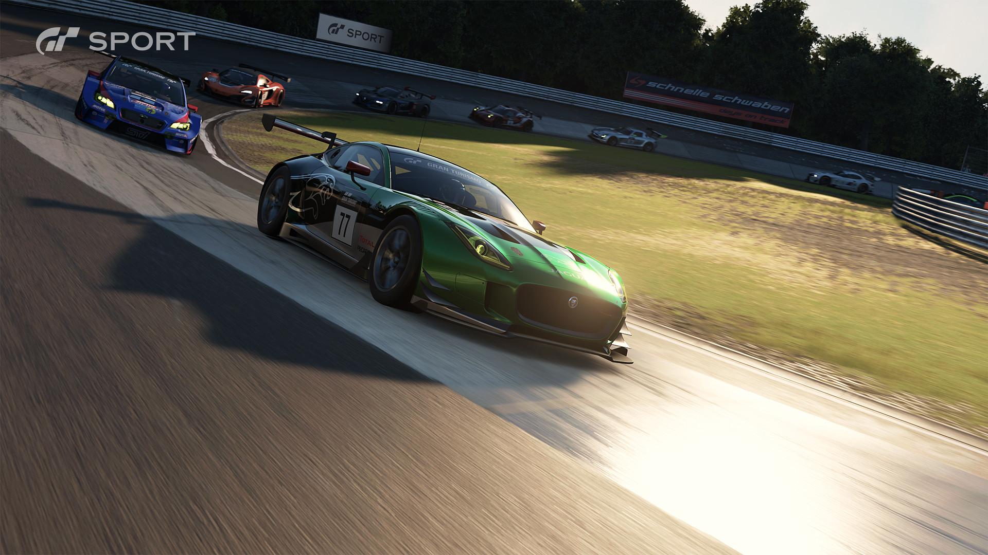 Gran-Turismo-Sport_2016_08-17-16_015