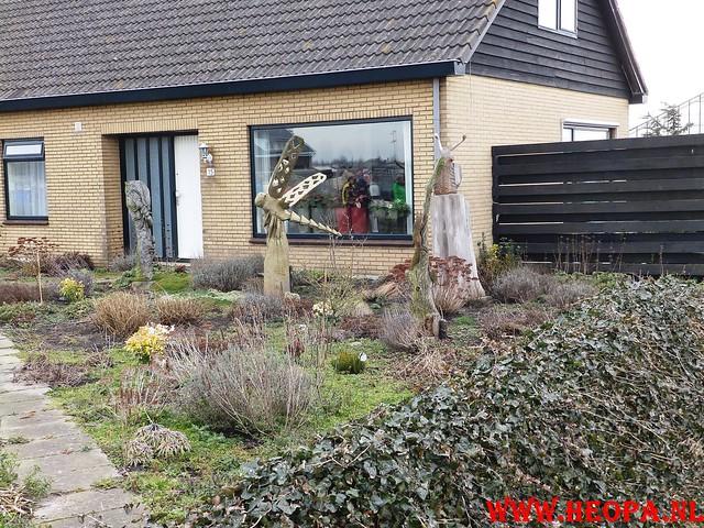 2015-03-07 Noordwijk 25 Km (14)