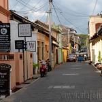 15 Viajefilos en Sri Lanka. Galle 12