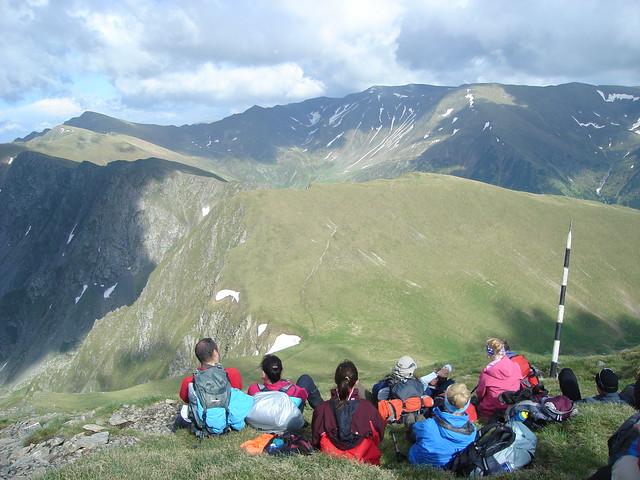 2010-the-Transilvanian-Alps