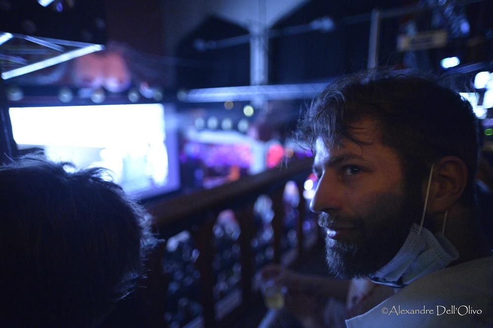 Nuit des Courts Mais Trash 2015_DSC2743