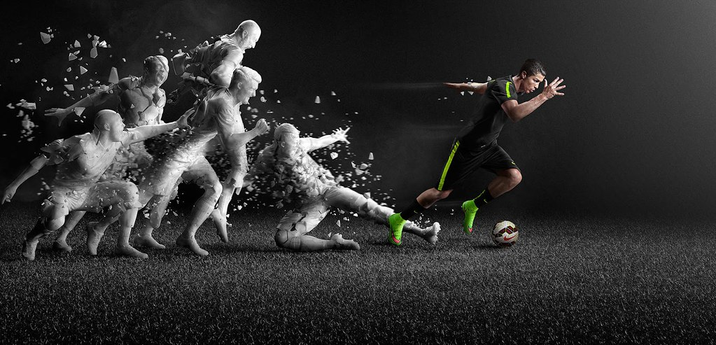 35311d8f8 ... Nike-Mercurial-Superfly-Electric-Green-2014-2015-Cristiano-