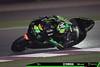 2015-MGP-GP01-Espargaro-Qatar-Doha-070