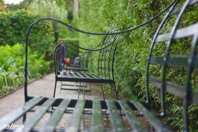 lost gardens of heligan 08 14