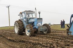 20140405 Vintage Tractor Run 404