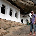 08 Viajefilos en Sri Lanka. Dambulla 30
