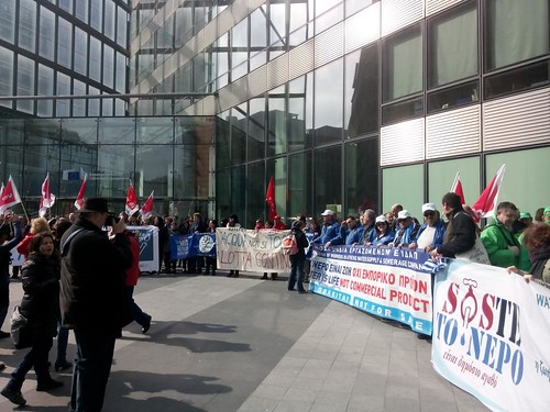 CAyL-f-UsAAjl2g   by European Water Movement Images